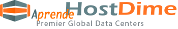 hostdime-mx-logo