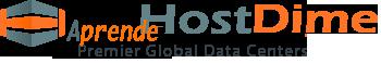 hostdime-mx-logo
